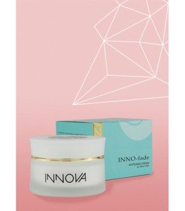 Inno-fade Whitening Cream -